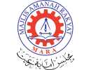 Pembangunan Usahawan Mara