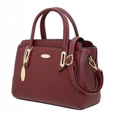 British Polo Original Juliette Handbag
