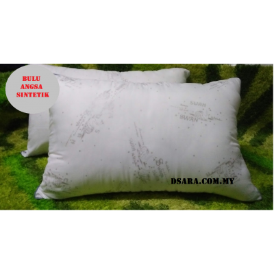 Bantal Hotel GEBU AAA High Quality