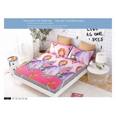 Waterproof Bedsheet Protector / Cadar Kalis Air