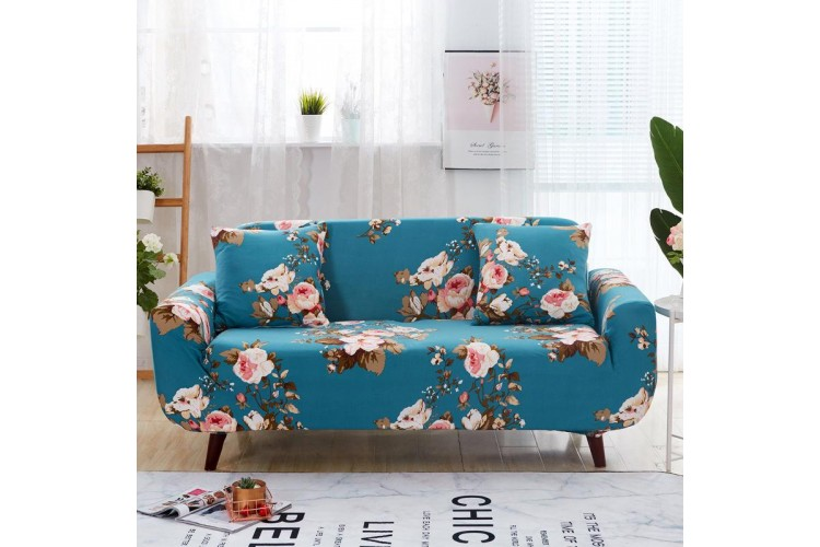 Sofa Cover Cushion Sarung kusyen